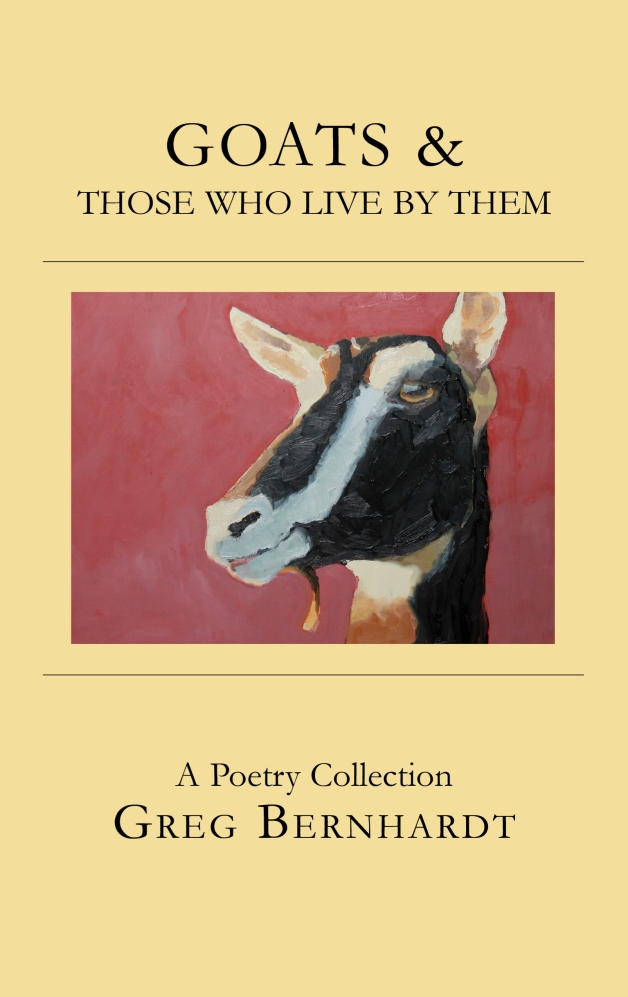 Goat-poetry-front-hirez
